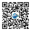 亚搏体育app官方章鱼网络科技有限公司